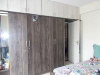 13J6U00018: Bedroom 2