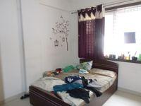 13J6U00018: Bedroom 3