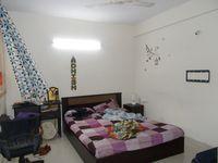 13J6U00018: Bedroom 1