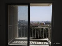 15F2U00086: Balcony 1