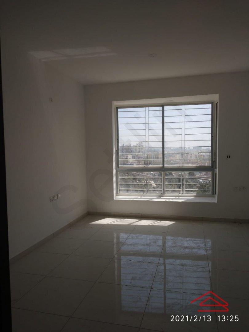 15F2U00086: Bedroom 1