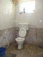 14A4U00467: Bathroom 2