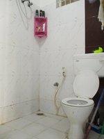 14A4U00467: Bathroom 1