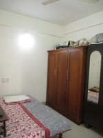 14A4U00467: Bedroom 2
