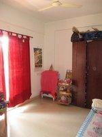 14A4U00467: Bedroom 3