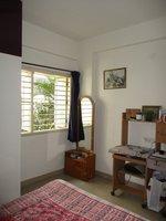 14A4U00467: Bedroom 1