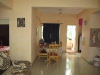 14A4U00467: Hall 1