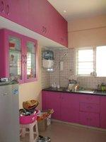 14A4U00467: Kitchen 1