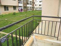 C-23: Balcony