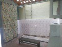 14J1U00419: Back Yard 1