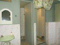 14J1U00419: Bathroom 1