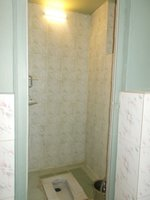 14J1U00419: Bathroom 2