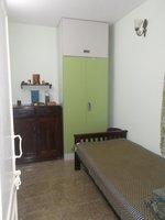 14J1U00419: Bedroom 2