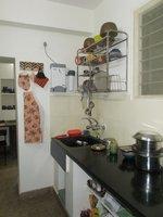 14J1U00419: Kitchen 1