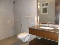 14DCU00142: Bathroom 1