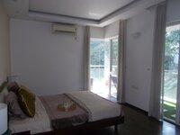 14DCU00142: Bedroom 2