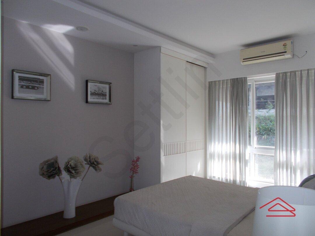 14DCU00142: Bedroom 1