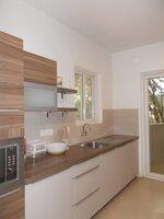 14DCU00142: Kitchen 1