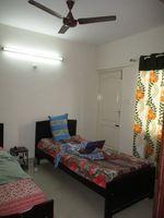 10J6U00523: Bedroom 3