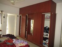 10J6U00523: Bedroom 2