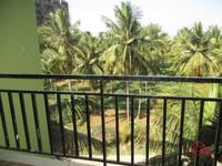 10DCU00362: Balcony 1