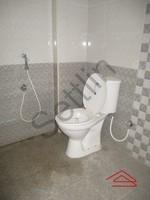 10DCU00362: Bathroom 1