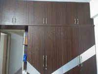 10DCU00362: Bedroom 2