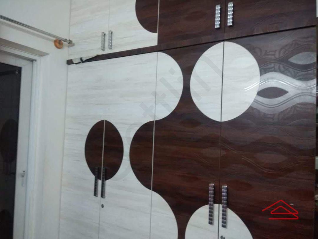 10DCU00362: Bedroom 1