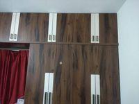 10DCU00362: Bedroom 3