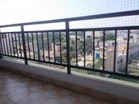 13A4U00219: Balcony 2