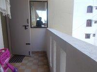 13A4U00219: Balcony 1
