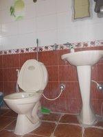 13A4U00219: Bathroom 2