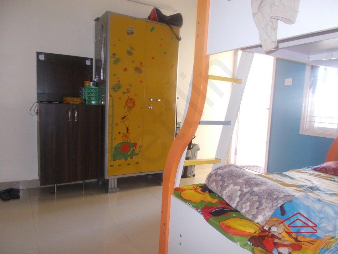 13A4U00219: Bedroom 1