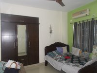 13A4U00219: Bedroom 2