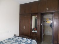 13A4U00219: Bedroom 3