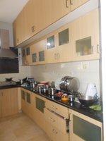 13A4U00219: Kitchen 1