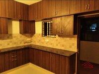 15J1U00097: Kitchen 1