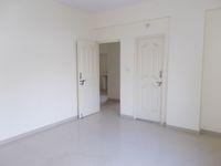 13M5U00410: Bedroom 1