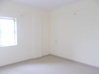 13M5U00410: Bedroom 2