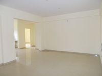 13M5U00410: Hall 1
