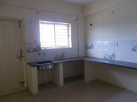 13M5U00410: Kitchen 1