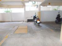 13M5U00410: parking 1