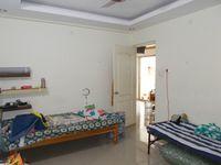 13M5U00014: Bedroom 2