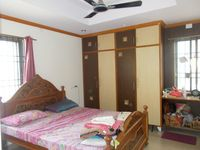 13M5U00014: Bedroom 1