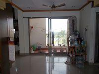 13M5U00014: Hall 1