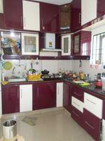13M5U00014: Kitchen 1