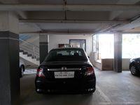 13M5U00014: parking 1