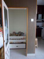 13M5U00014: Pooja Room 1