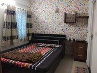 14F2U00002: Bedroom 2