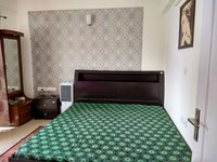 14F2U00002: Bedroom 1